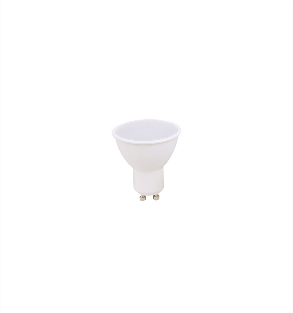 Bombilla led dicroica - Bombillas luz natural ...