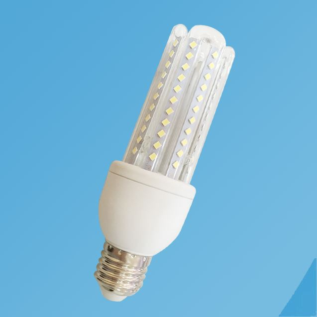 Bombilla led tubular - Bombillas luz natural ...